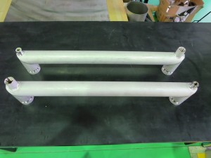 配管2-ノースヒルズ溶接工業
