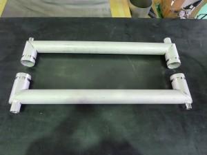 配管3-ノースヒルズ溶接工業