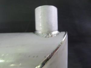 配管7-ノースヒルズ溶接工業