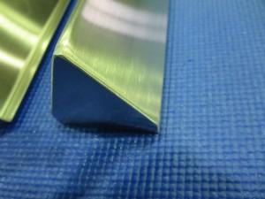 プレート3-ノースヒルズ溶接工業