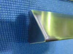 プレート4-ノースヒルズ溶接工業
